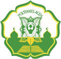 Ketersediaan Koleksi Unit  Perpustakaan Terpadu Poltekkes Aceh